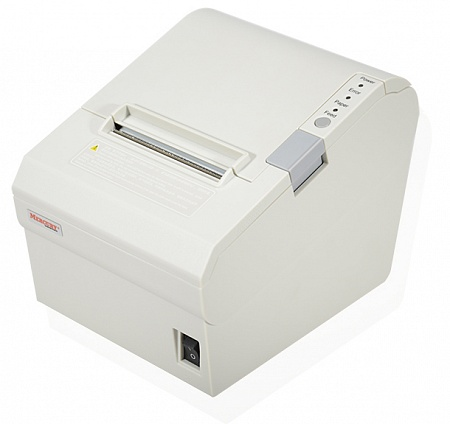 MPRINT G80 usb, com, ethernet, wi-fi